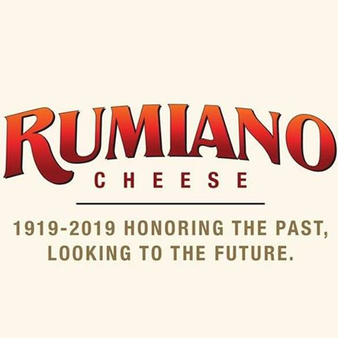 rumiano-cheese-company-introduces-grass-fed-ghee-and-regen-butter