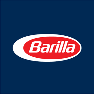 barilla-launches-new-line-of-premium-italian-sauces