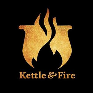 fueling-fire-cavu-invests-8m-kettle-fire