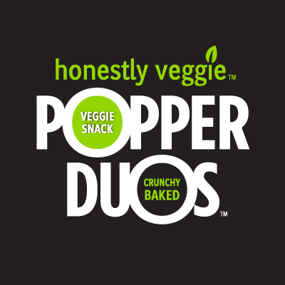 calbee-north-america-to-debut-honestly-veggie-popper-duos-at-expo-west