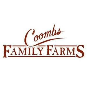coombs-family-farms-releases-maple-stream