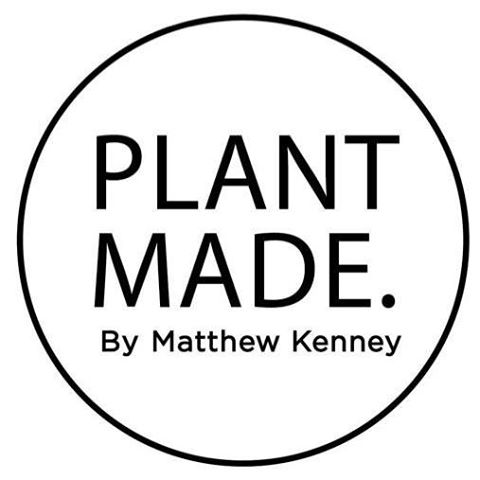 matthew-kenneys-plantmade-meal-solutions-now-available-for-home-delivery-via-amazon