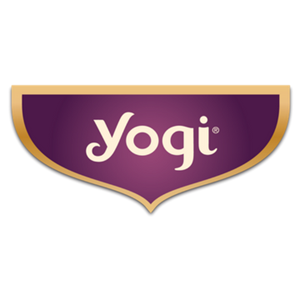 tea-time-yogi-tea-acquires-choice-organic