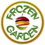 frozen-garden-launches-new-fusions-water-infuser-line