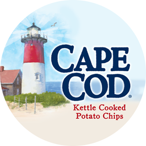 cape-cod-potato-chips-releases-limited-edition-flavor-in-support-of-breast-cancer-awareness-month