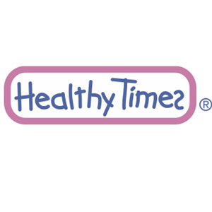 healthy-times-debuts-organic-baby-teethers