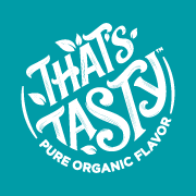 thats-tasty-launches-organic-stir-in-puree-line