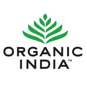 organic-india-launches-psyllium-pre-probiotic-fiber