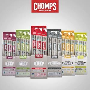 chomps-introduces-new-autoimmune-protocol-diet-meat-sticks