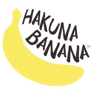 hakuna-banana-launches-novelty-bars-expands-distribution