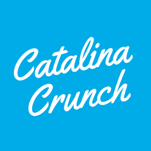catalina-crunch-launches-crunchy-cheddar-cheese-bites