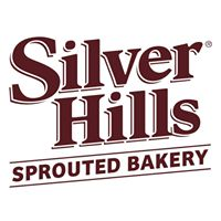 Silver Hills Sprouted Bakery