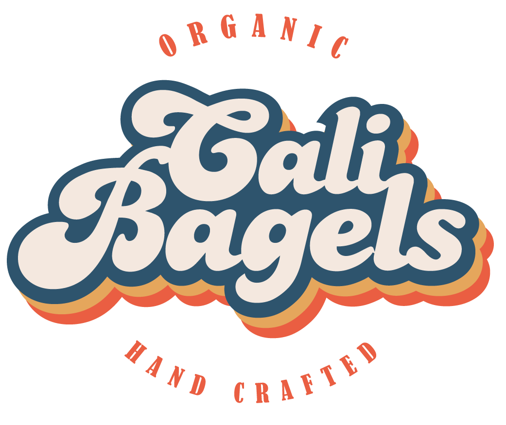 the-first-100-organic-ingredient-bagel-mix-now-available