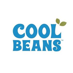cool-beans-launches-three-new-wraps
