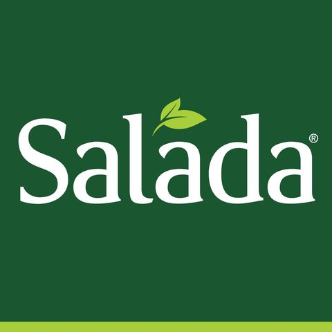 salada-tea-introduces-five-new-soothing-flavors