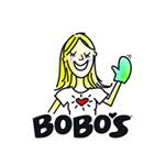 bobos-grows-production-team-new-funding