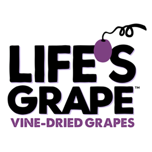 lifes-grape-launches-new-peanut-butter-dipped-vine-dried-grapes