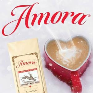 amora-adds-cold-brew-coffee-lineup