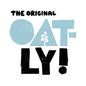 oatly-gm-we-dont-want-to-wait-too-long-to-start-expanding