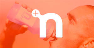 nuun-expands-availability-of-endurance-line-into-canada