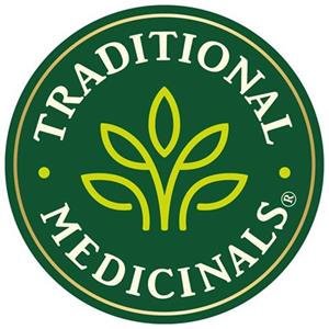 traditional-medicinals-introduces-new-line-of-hempherb-bagged-teas
