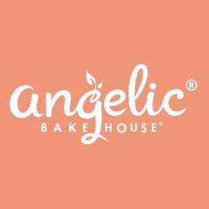 angelic-bakehouse-unveils-line-of-sweet-and-savory-sprouted-crisps
