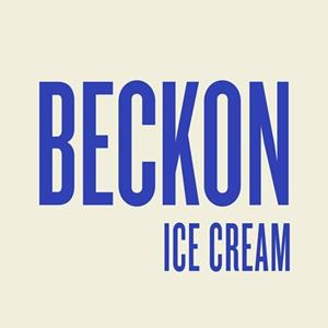 Beckon Ice Cream