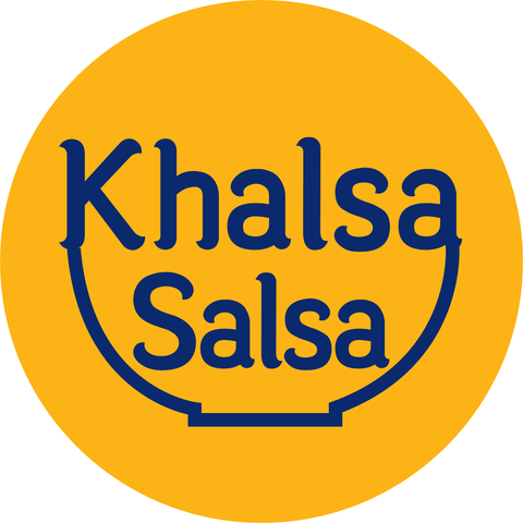 khalsa-salsa-portland-based-bipoc-woman-owned-business-launches-new-packaging-for-indian-fusion-line-of-salsas