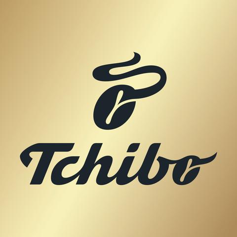 tchibo-coffee-takes-the-windy-city