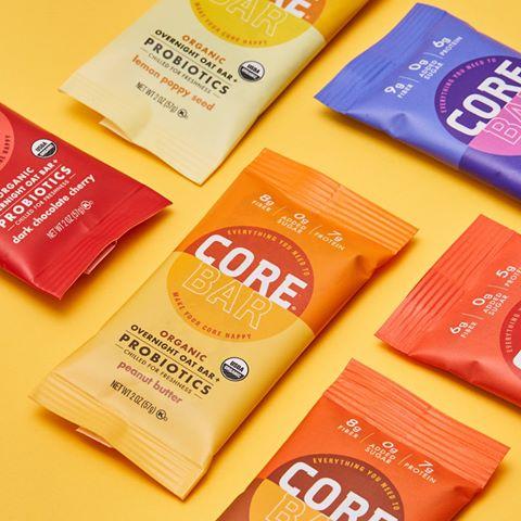 core-foods-brings-in-6m-in-new-funding