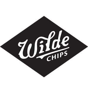 wilde-chips-announces-three-new-chicken-chips-flavors