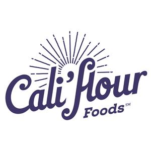 califlour-foods-to-launch-handcrafted-topped-pizzas-at-expo-west