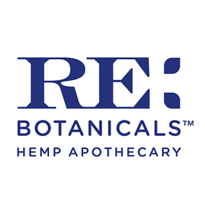 with-bigr-backing-re-botanicals-wants-to-make-cbd-mainstream