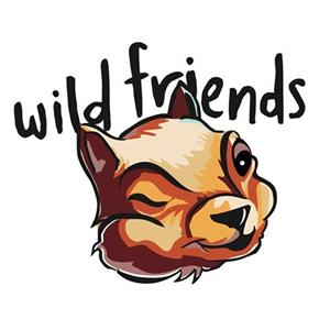 wild-friends-launches-collagen-nut-butters