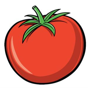 jersey-tomato-expands-walmart