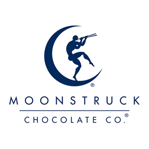 Moonstruck Chocolate Co.