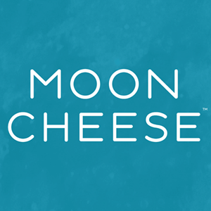 moon-cheese-unveils-relaunch