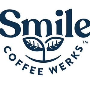 smile-coffee-werks-launches-first-commercially-compostable-coffee-pods