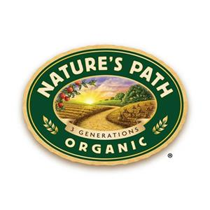natures-path-introduces-its-first-granola-with-no-added-sugar
