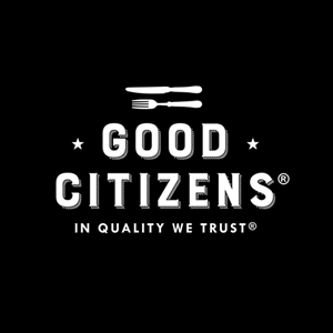 good-citizens-expands-line-of-gluten-free-boxed-mac-cheese