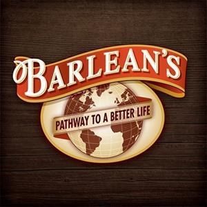 barleans-launches-cbd-hemp-oil
