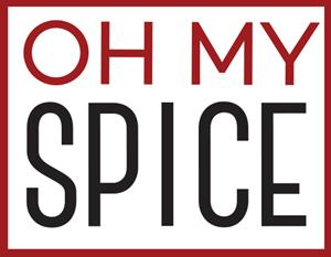 oh-my-spice-launches-everything-bagel-seasoning