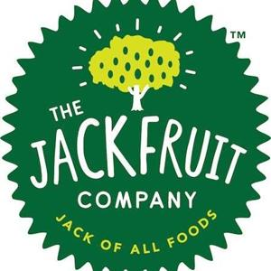the-jackfruit-company-expands-leadership-team