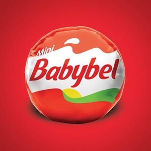 babybel-launches-babybel-mini-rolls