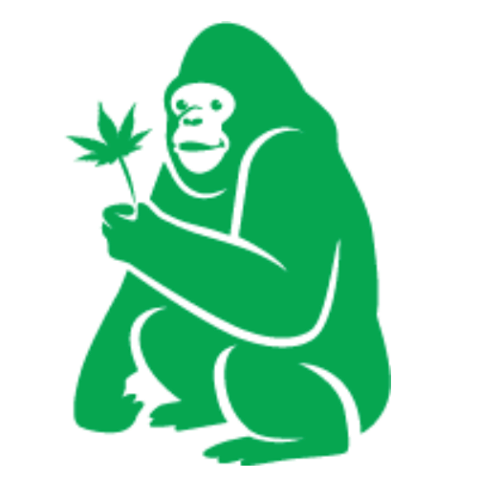 green-gorilla-launches-cbd-gorilla-gummies
