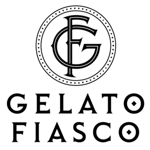 gelato-fiasco-announces-three-new-pint-flavors
