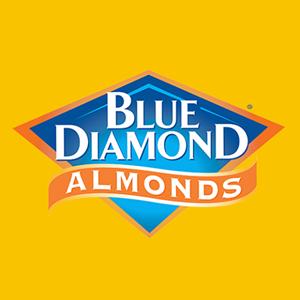 blue-diamond-unveils-almond-breeze-almondmilk-yogurt-alternative