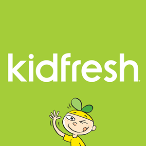 kidfresh-launches-mozzarella-sticks-cheese-burritos-and-waffles