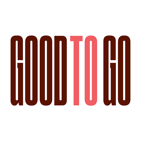 goodto-go-snack-bars-now-available-at-whole-foods-and-kroger
