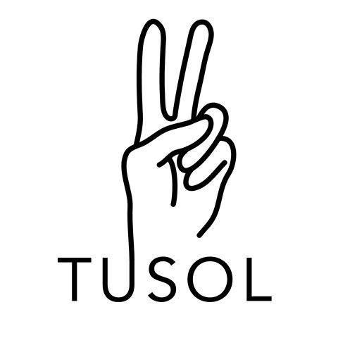 tusol-wellness-launches-functional-smoothie-collection